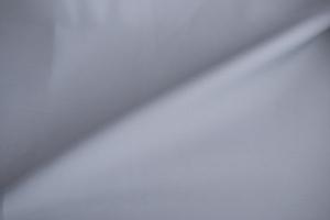 Портьерная ткань арт. Bristol col. 15