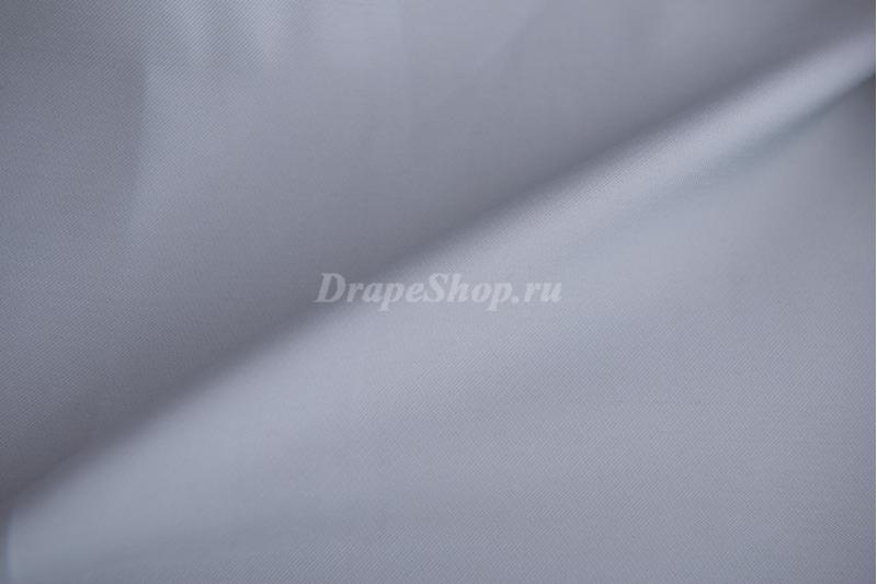 Портьерная ткань арт. Bristol col. 01, 08, 15, 22, 29, 36, 43, 50
