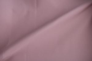 Портьерная ткань арт. Bristol col. 29
