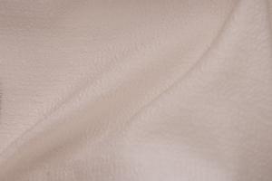 Портьерная ткань арт. Bristol col. 43