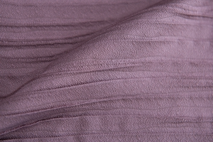 Портьерная ткань арт. Bristol col. 03