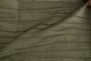 Портьерная ткань арт. Bristol col. 10