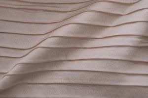 Портьерная ткань арт. Bristol col. 38