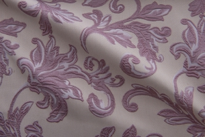 Портьерная ткань арт. Bristol col. 05