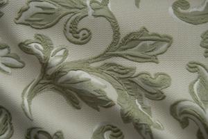 Портьерная ткань арт. Bristol col. 12