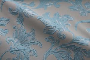 Портьерная ткань арт. Bristol col. 19