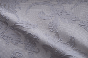 Портьерная ткань арт. Bristol col. 26