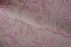 Портьерная ткань арт. Bristol col. 33