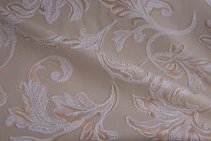 Портьерная ткань арт. Bristol col. 40