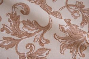 Портьерная ткань арт. Bristol col. 47