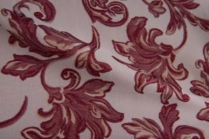 Портьерная ткань арт. Bristol col. 54