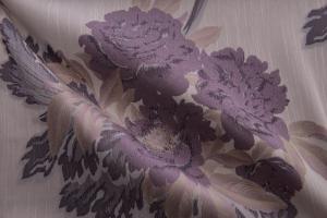 Портьерная ткань арт. Bristol col. 07