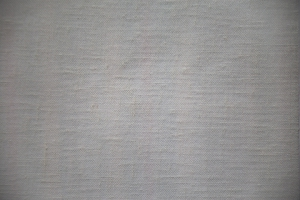 Ткань Nuance col.Pearl
