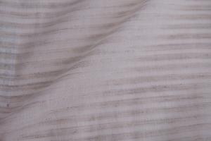 Ткань арт. Abaco