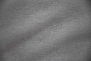 Ткань Nuance col.Pure