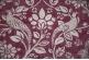 Ткань Heathland col. Eldeberry