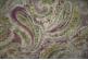 Ткань Ripple col.Grapevine