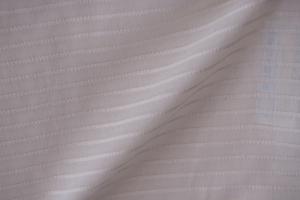 Ткань арт. Algodon