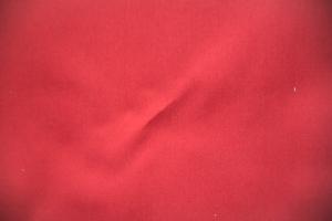 Ткань Colorful col. Tomato