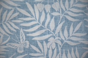 Ткань Havana col.Delft