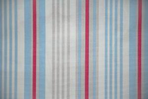 Ткань Beechwood col. Blue