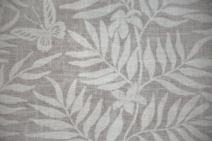 Ткань Havana col.Linen