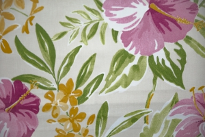 Ткань Paradiso col. Fuchsia