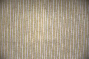 Ткань Pinstripe col. Primrose