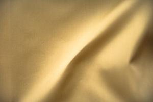 Ткань Colorful col. Desert