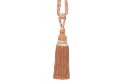 Декоративная кисть для штор (подхват) Саламанка