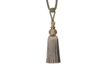 Декоративная кисть для штор (подхват) Альба