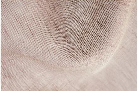 Ткань арт. 14518