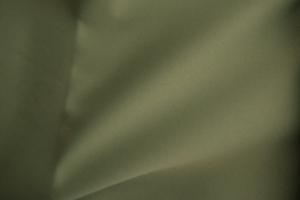 Ткань арт. Sand col. 580