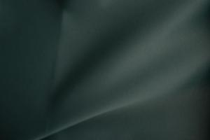 Ткань арт. Sand col. 581