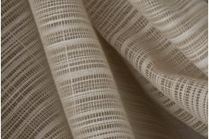 Ткань арт. Agua