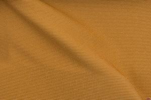 Ткань блэкаут Mitchel col. 06