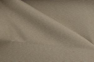 Ткань блэкаут Mitchel col. 10