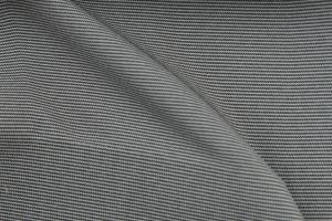 Ткань блэкаут Mitchel col. 14