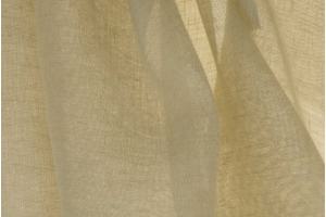 Ткань арт. Almansa