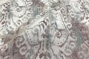Ткань Fidji col. 01