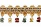 Бахрома для штор Trendy арт. 4353 col.9407