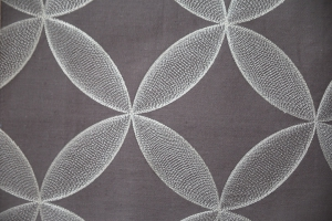 Ткань Sphere col. Slate