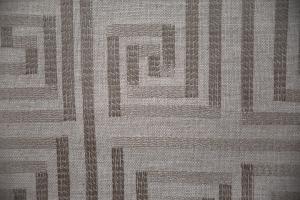 Ткань Hypnotic col. Linen