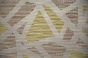 Ткань Geometric col. Desert