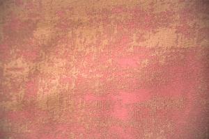 Ткань Geometric col. Coral