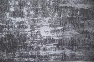 Ткань Geometric col. Aluminium