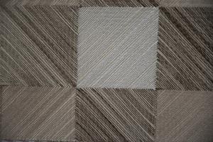 Ткань Quadro col. Clay