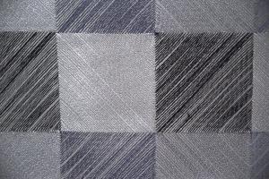 Ткань Quadro col. Ink