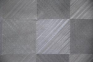 Ткань Quadro col. Silver