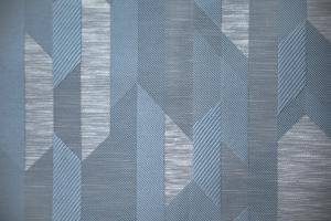 Ткань Shape col. Spa